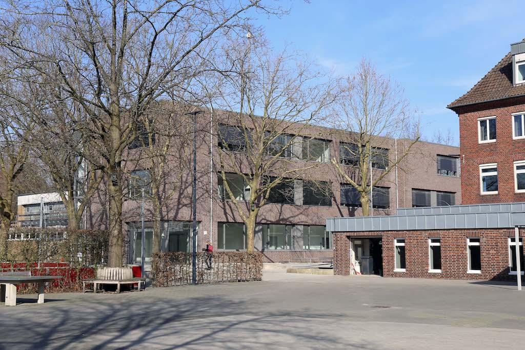 Neubau1