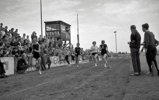 11-Bundesjugendspiele-1960