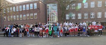 01Tag3Highschool